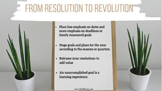 from-resolution-to-revolution-graphic-2-2.jpg