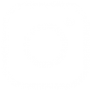 white_instagram_icon_png_1510480.png