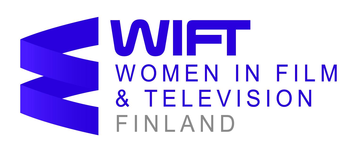 wift_finland_logo_cmyk_2018.jpg