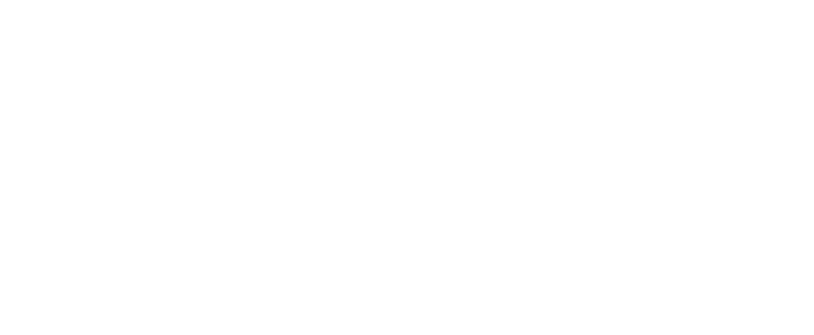 ELO FSF - Logo (vertical) + Name (horizontal) srgb white.png