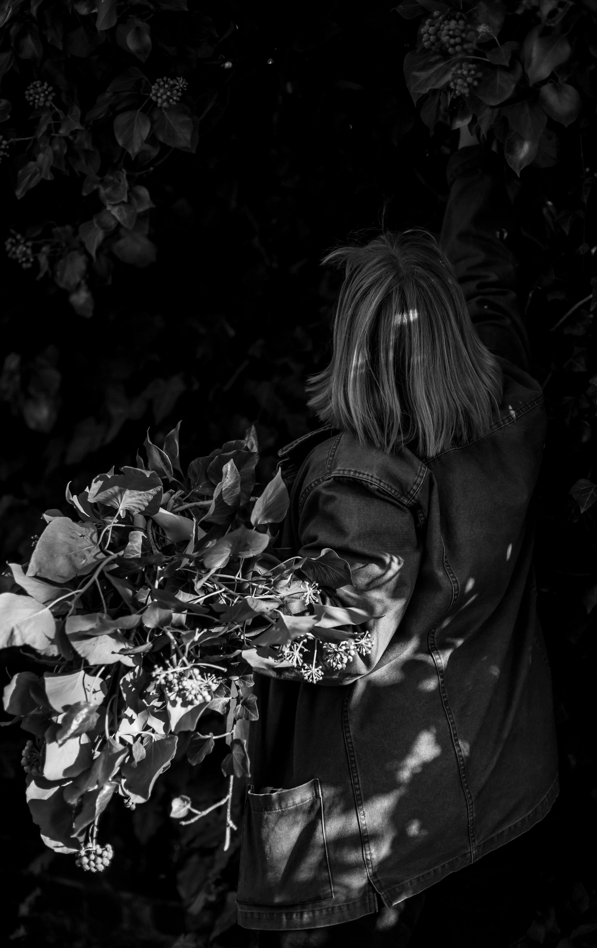 Flowers-73.jpg