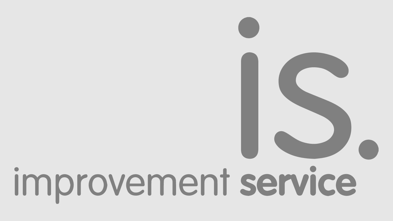Artboard 9Client Logo.png
