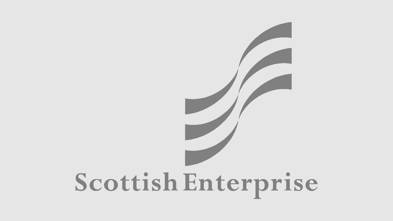 Artboard 8Client Logo.png