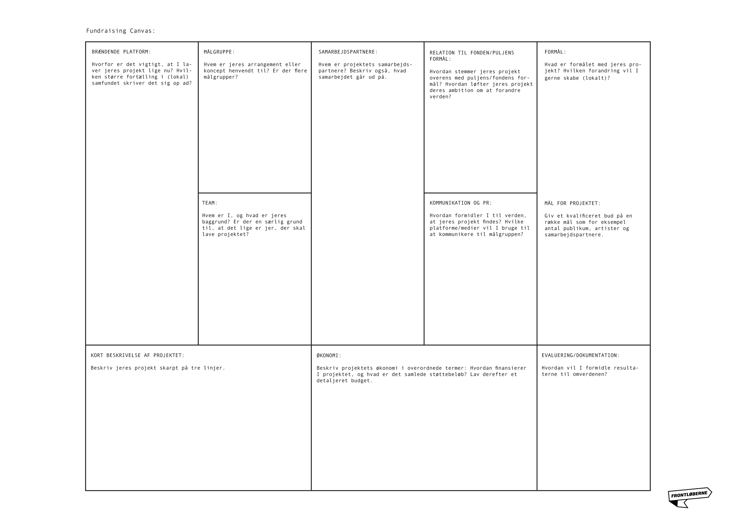 fundraising canvas layoutet kopi.png