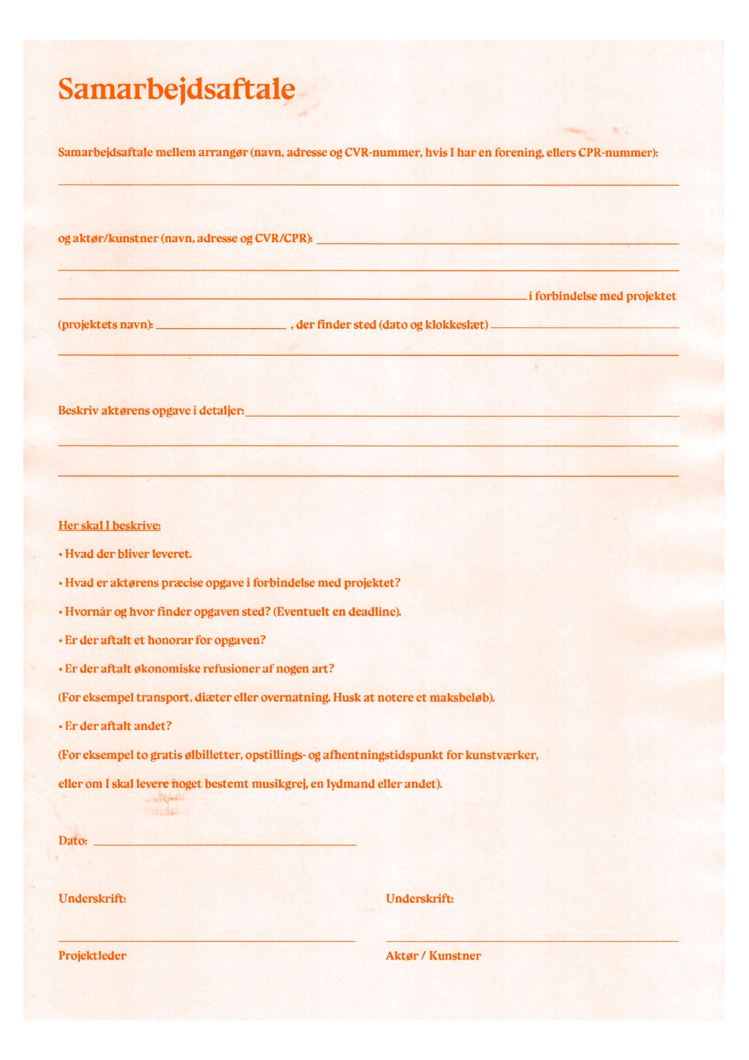 samarbejdsaftale layoutet.png