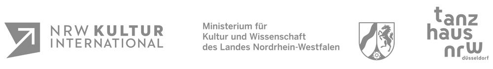 Synergize_Logoleiste_graustufen.jpg