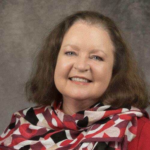 Felicia Garant    Owner   Garant Consulting LLC