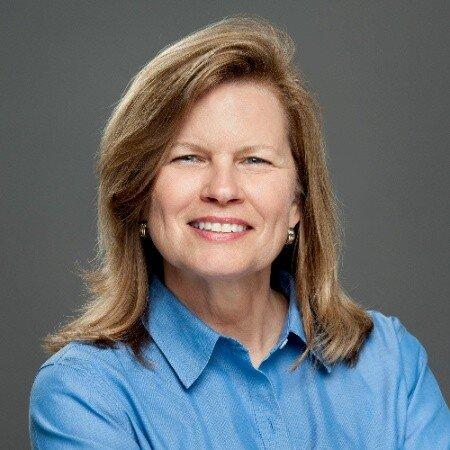 Gigi Guyton    Regional Manager Microenterprise Specialist   New Ventures Maine