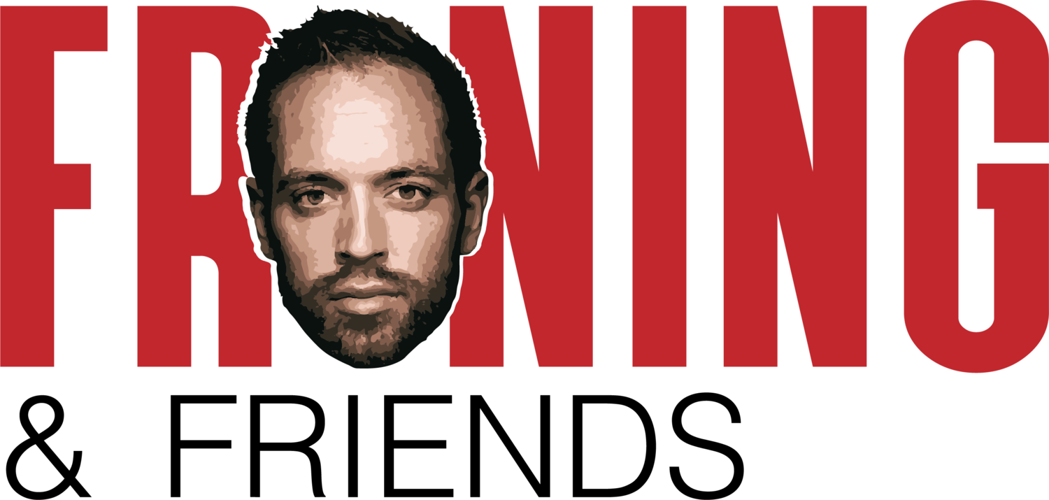 froning+and+friends+logo.png
