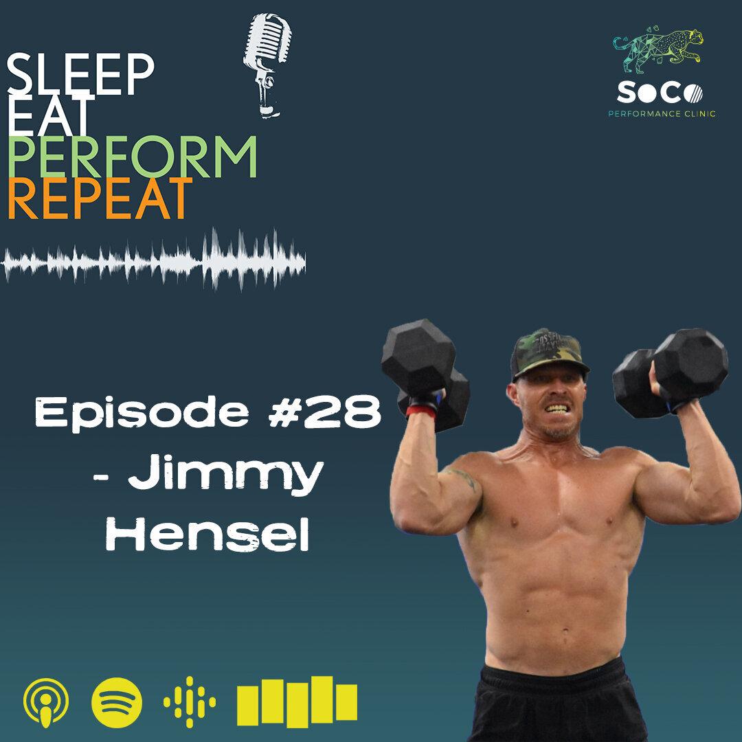 Jimmy+Hensel.jpg