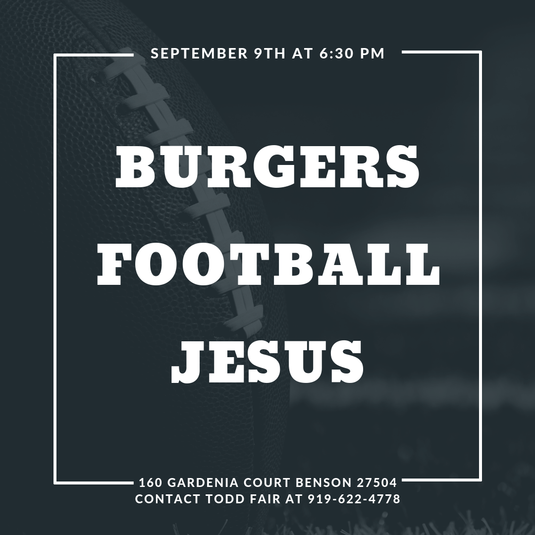 Burgers football jesus (1).png