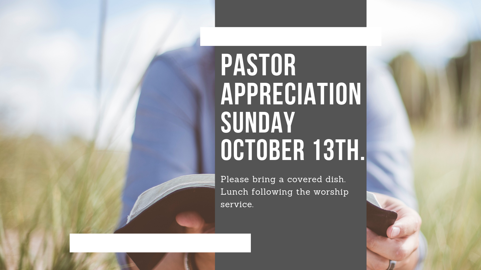 Copy of Pastor appreciation lunch.png