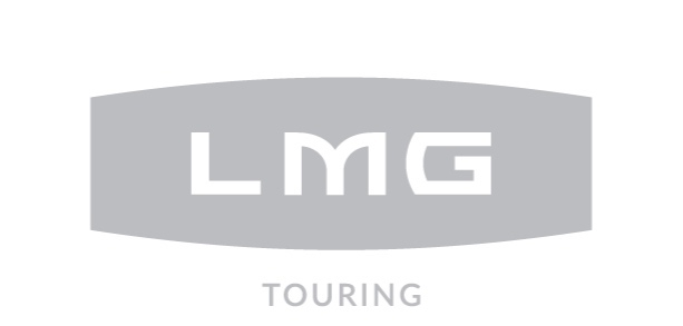 ETP Site Logos-07.png