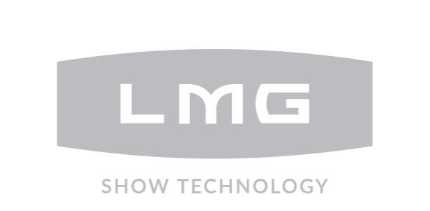 ETP Site Logos-06.png
