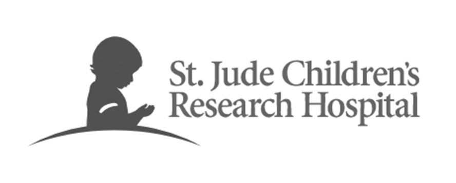 charities_logosArtboard 1 copy.jpg
