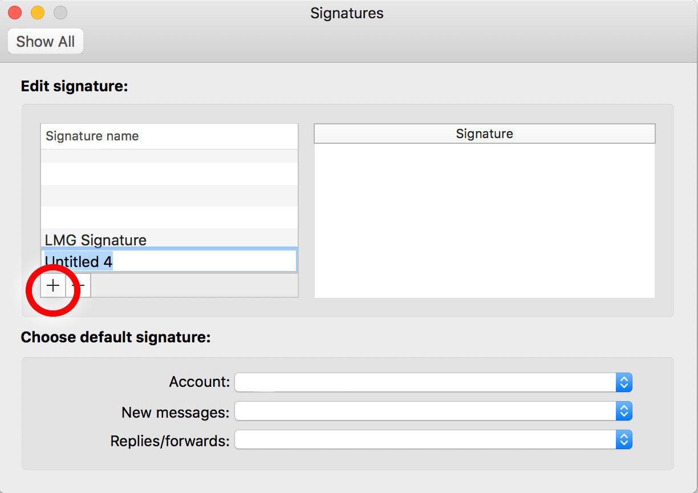 mac-step2.jpg