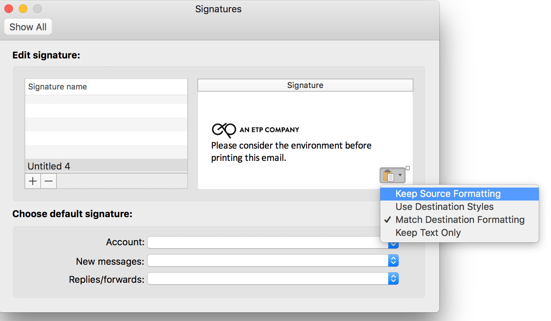 mac-step3.jpg