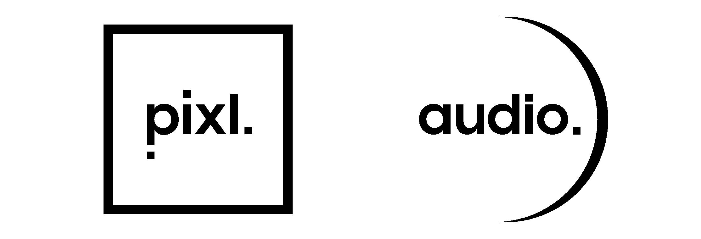 logos-01-01-01-01.png