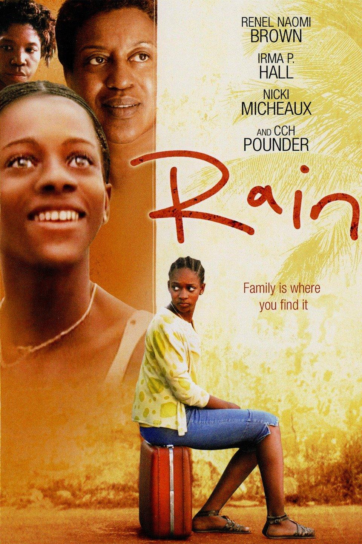Poster Rain.jpg
