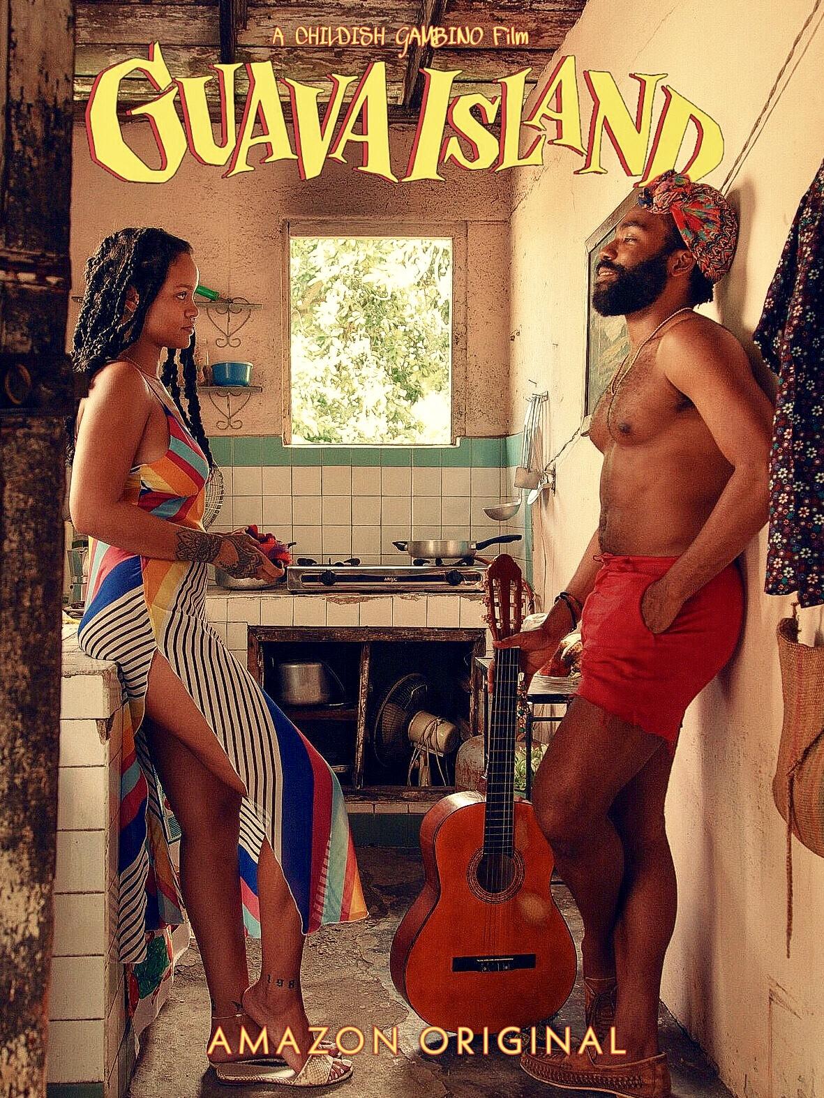 Poster Guava Island.jpg
