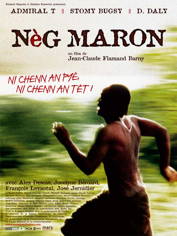 Poster Nèg Maron.jpg