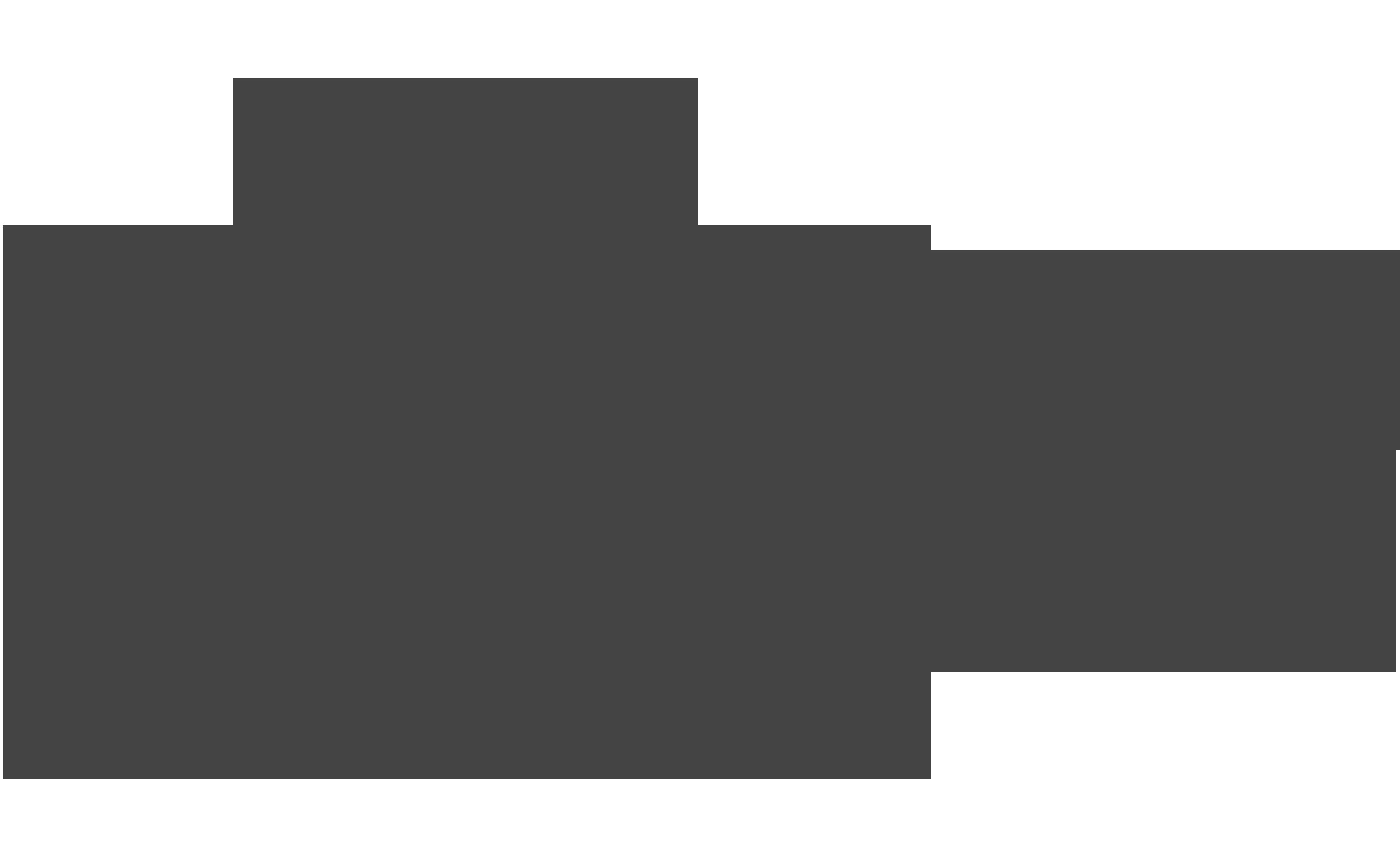 Ilia Signature.png