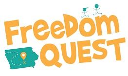 FreedomQuest-Print+-+Copy.jpg
