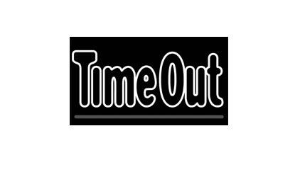 Paul-Zerdin-Press-Time-Out.jpg