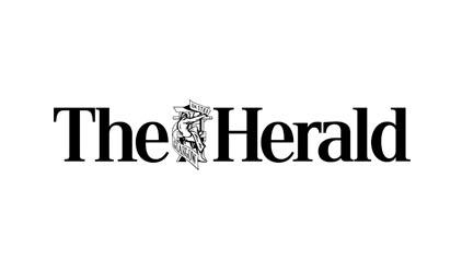 Paul-Zerdin-Press-The-Herald.jpg