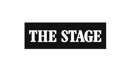Paul-Zerdin-Press-The-Stage.jpg