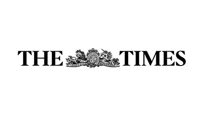 Paul-Zerdin-Press-The-Times.jpg