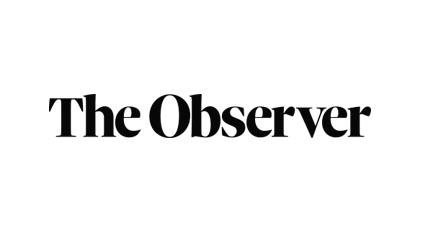 Paul-Zerdin-Press-The-Observer.jpg