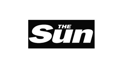 Paul-Zerdin-Press-The-Sun.jpg