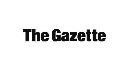 Paul-Zerdin-Press-The-Gazette.jpg