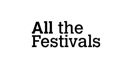 Paul-Zerdin-Press_All-The-Festivals.jpg
