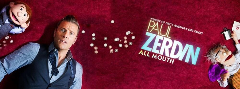 Paul Zerdin_All Mouth.jpg