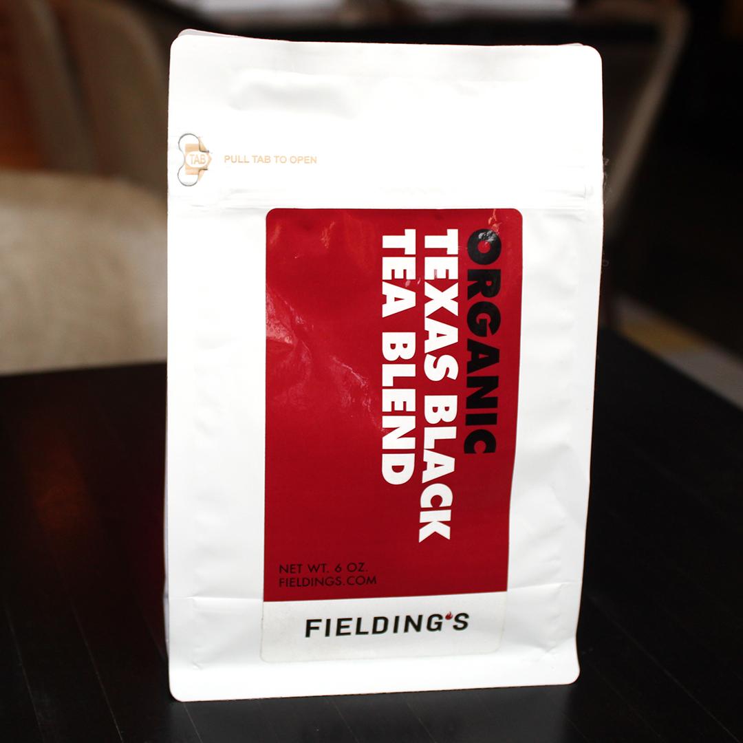 Fielding's Private Roast Coffee