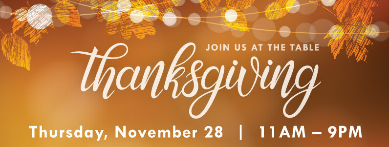 Thanksgiving-at-Fielding'sLocal.jpg