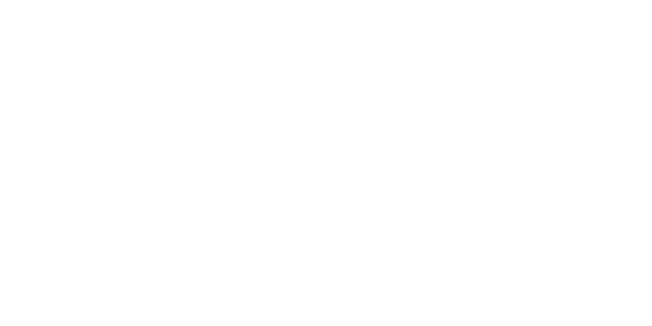 Benefits-icons-pension.png