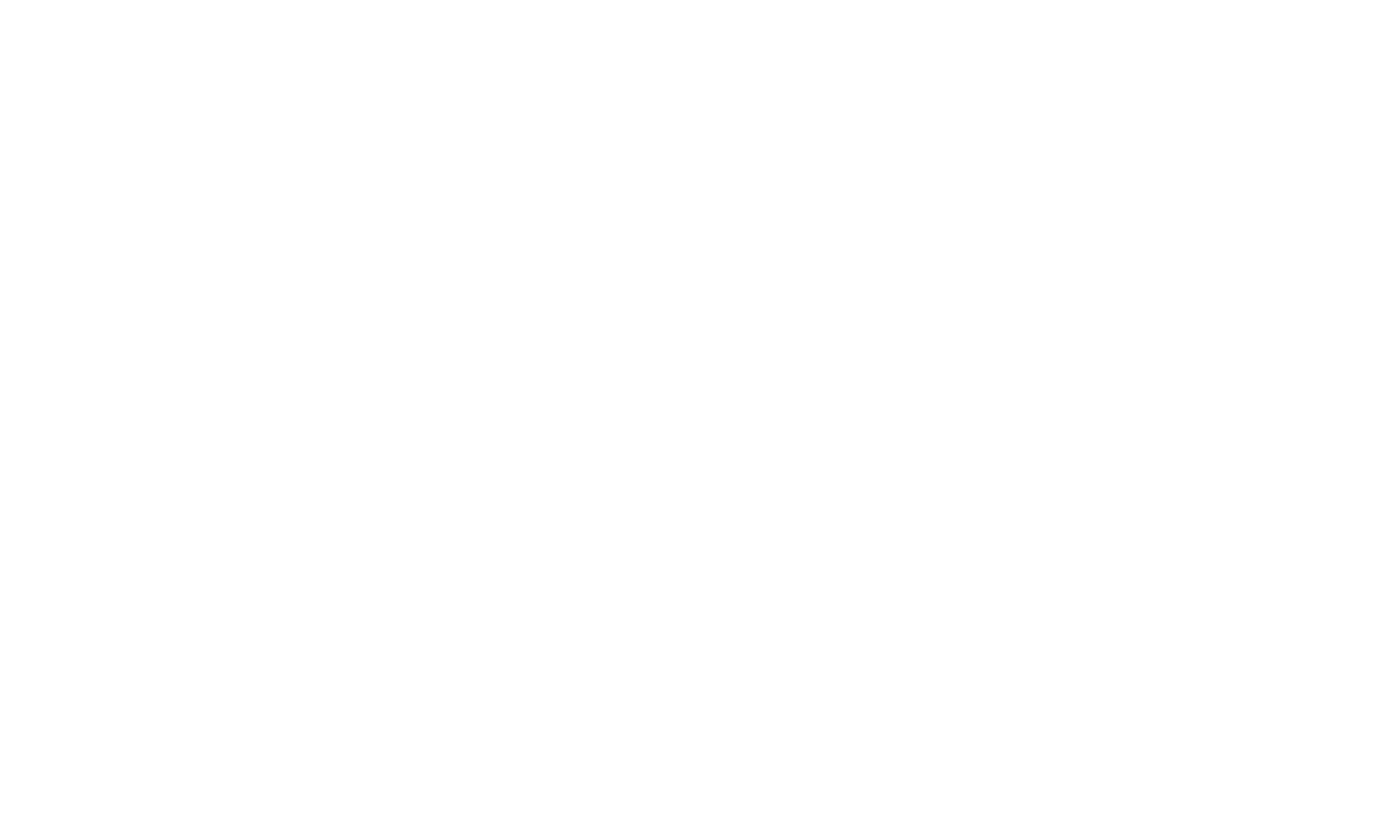 Skyscanner_Logo_LockupVertical_White_RGB.png