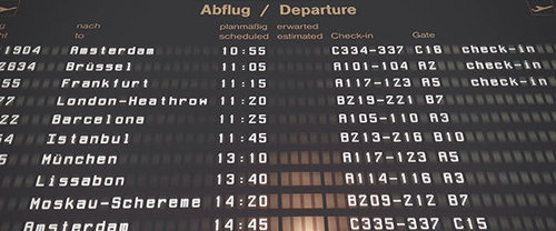 Flight_timetable.jpg
