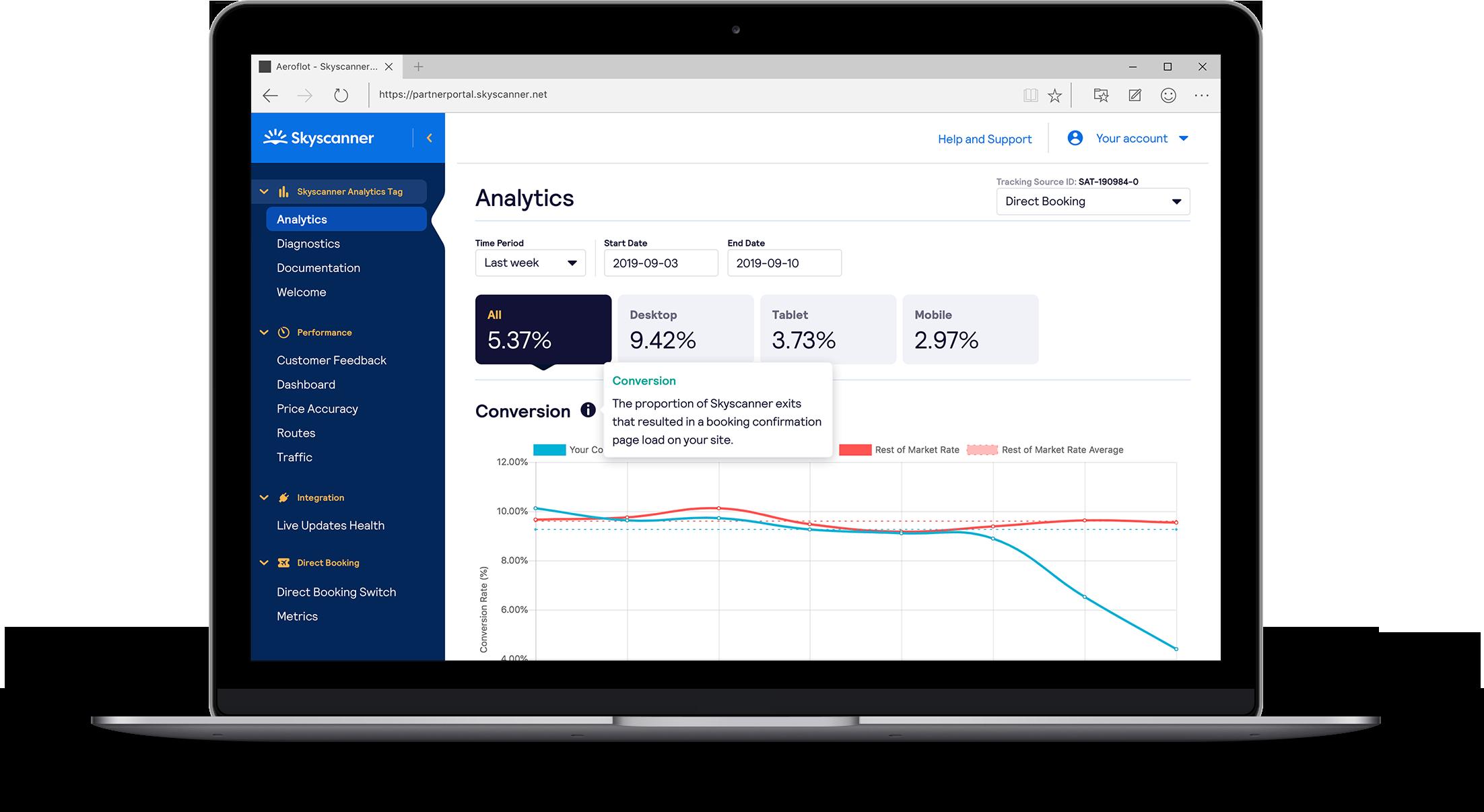 analytics-mock.png