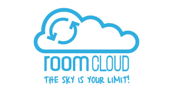 roomcloud.png