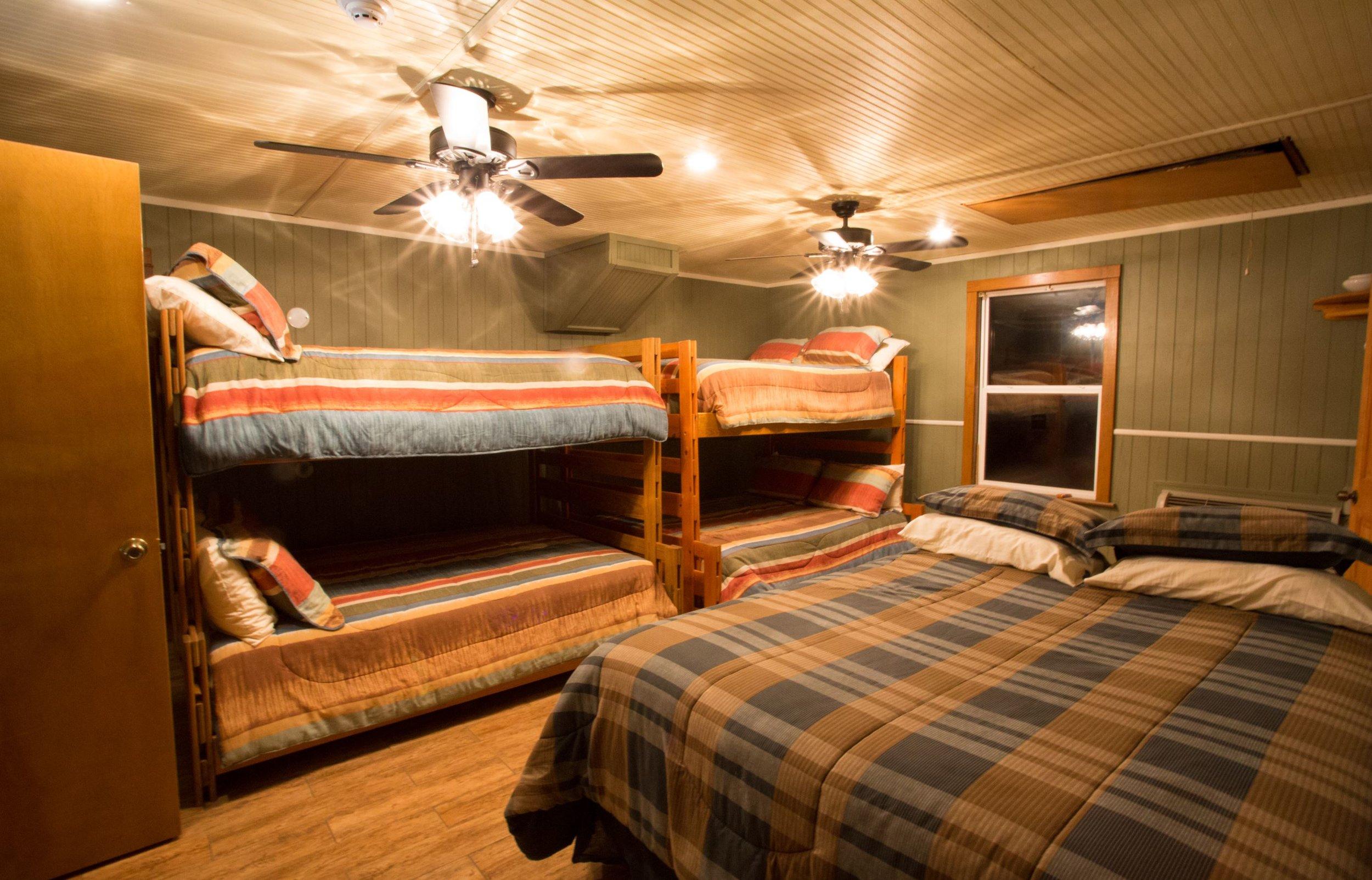Lodge 18.JPG