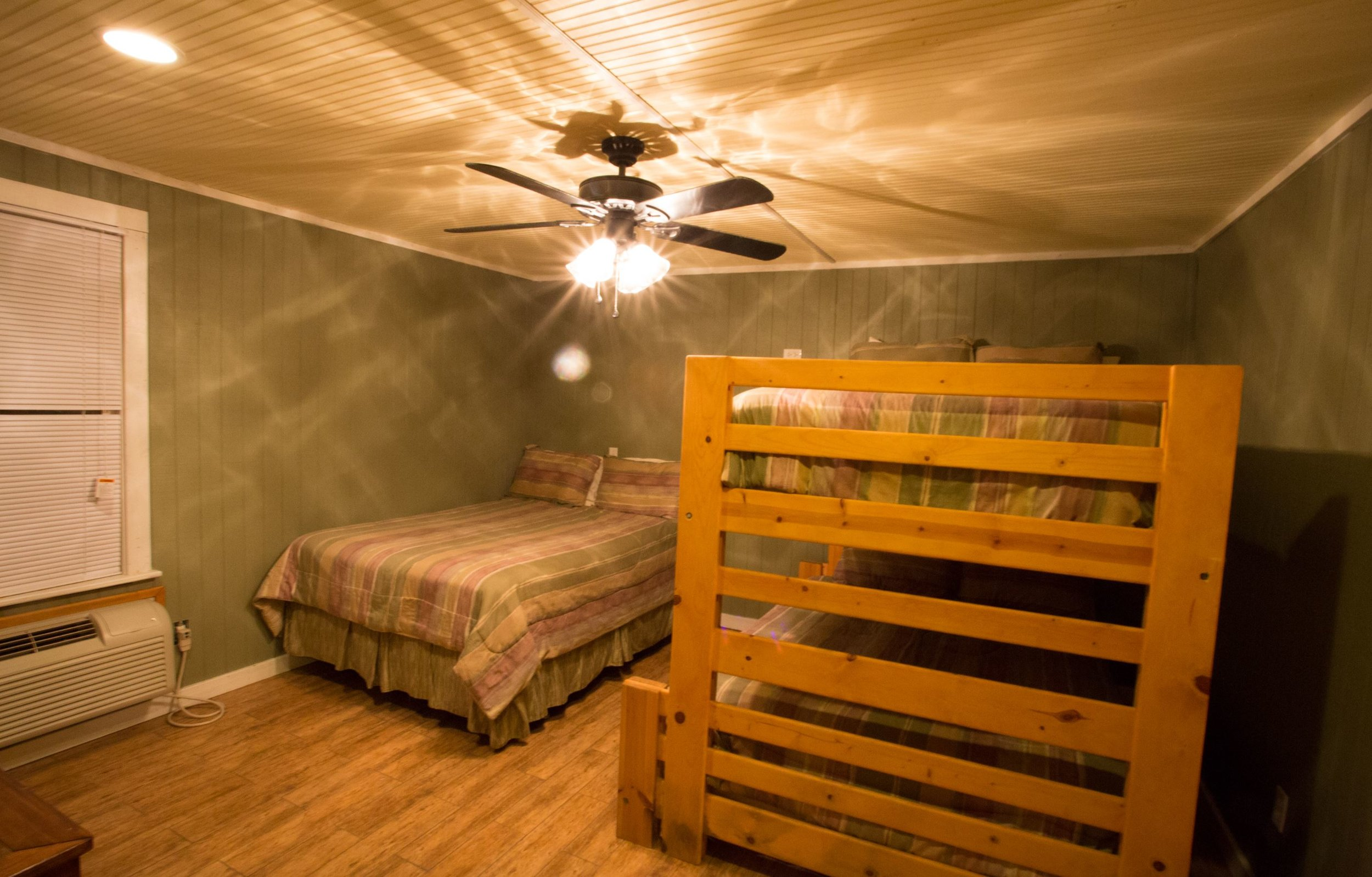 Lodge 17.JPG