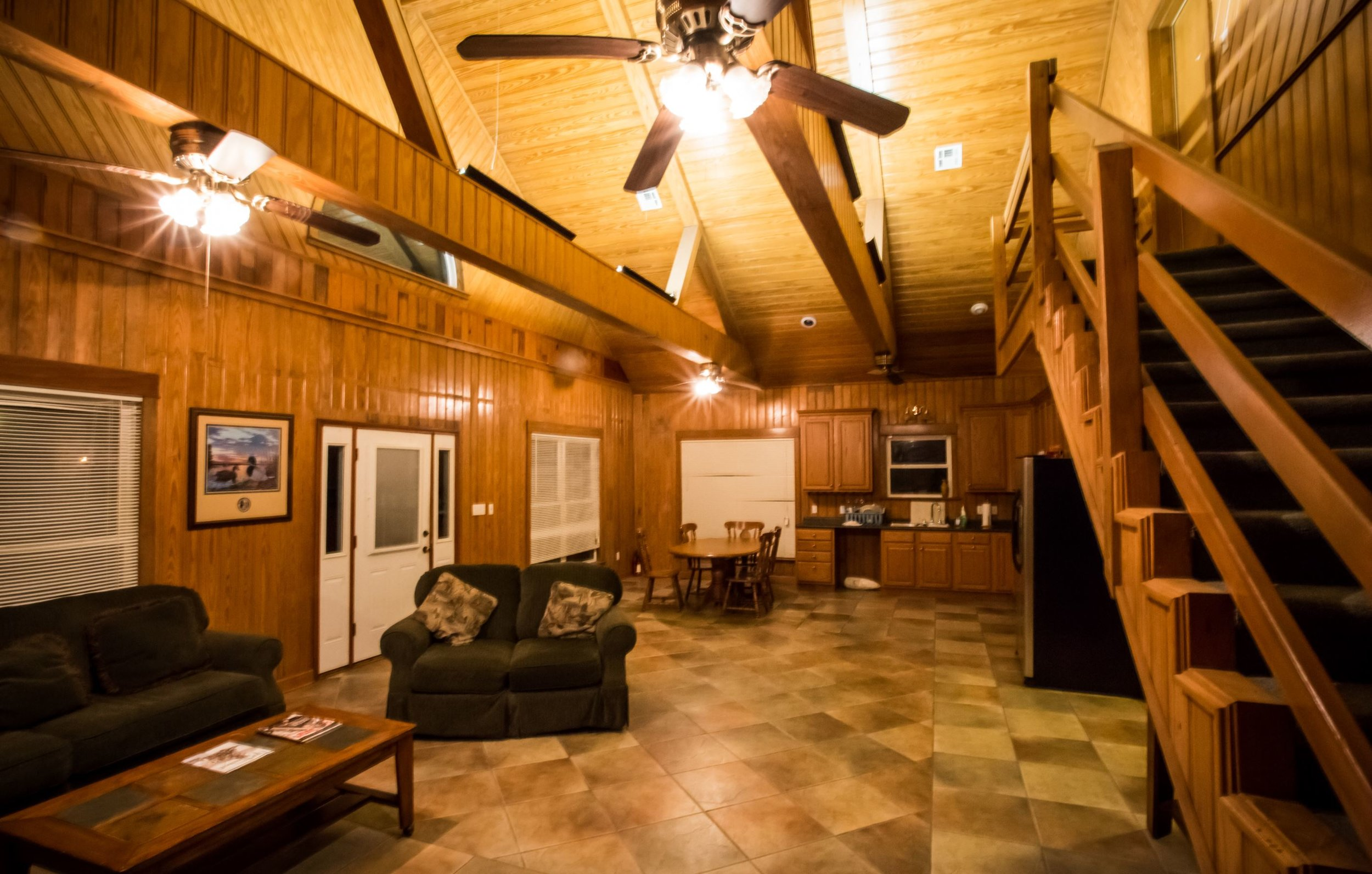 Lodge 16.JPG