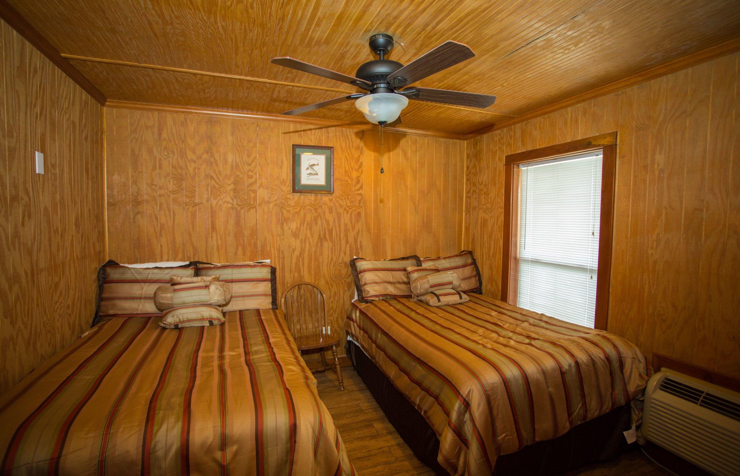 Lodge 9.JPG