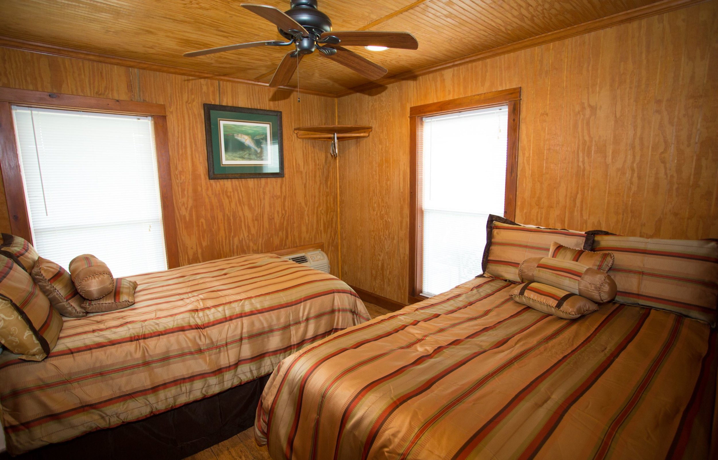 Lodge 7.JPG
