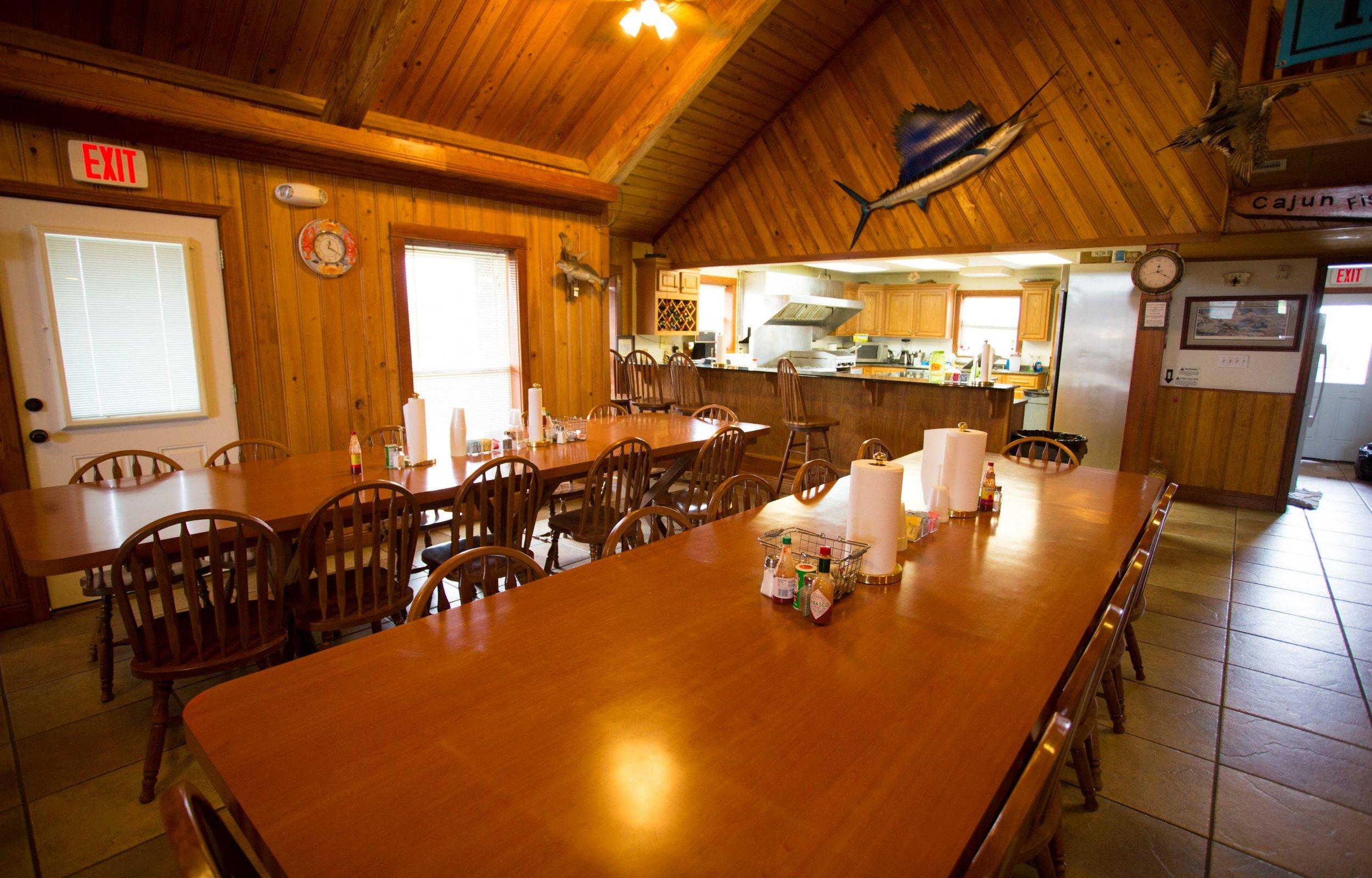 Lodge 12.JPG