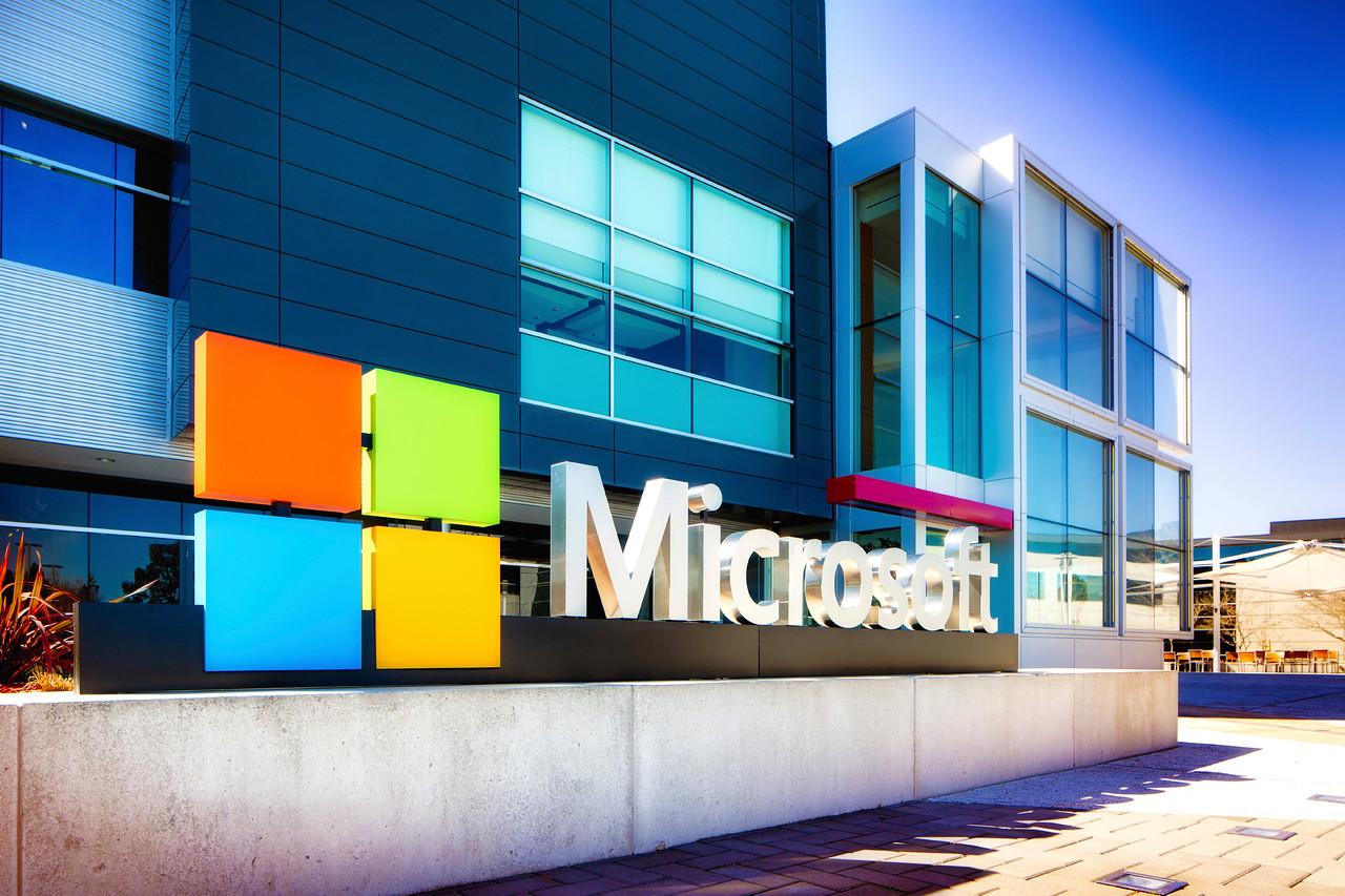 Microsoft in Mountain View-X2.jpg